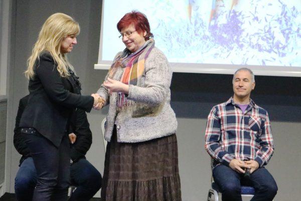 9_2017 ST nagradi u4itel po director_Georgiev